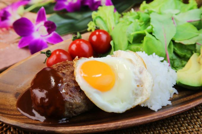 ハワイの代表的な料理・スイーツ23選