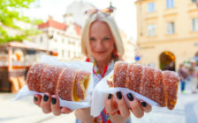 チェコ旅行で食べたいおすすめチェコ料理20選