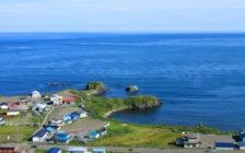 日本最東端・納沙布岬だけじゃない!感動体験ができる根室市の観光スポット20選