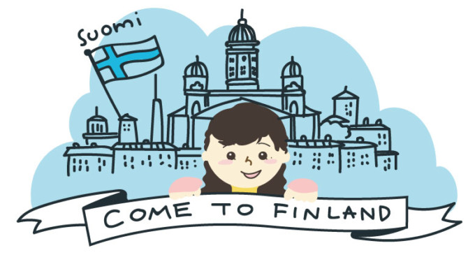 come-to-finland