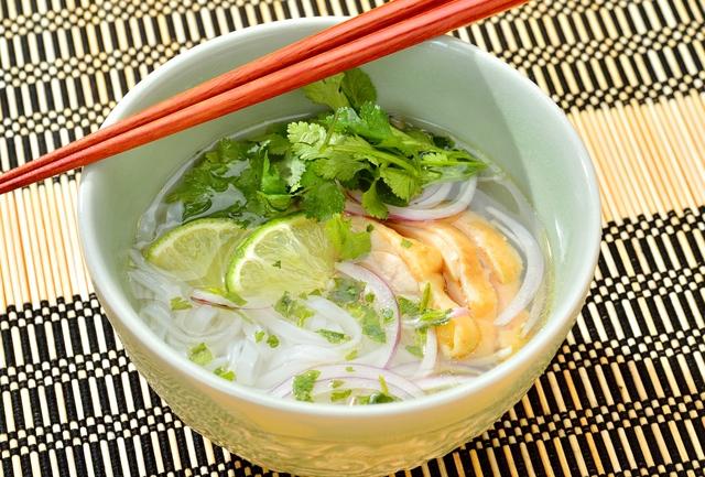 美食国家ベトナム・ホーチミンで女性にオススメのグルメ7選