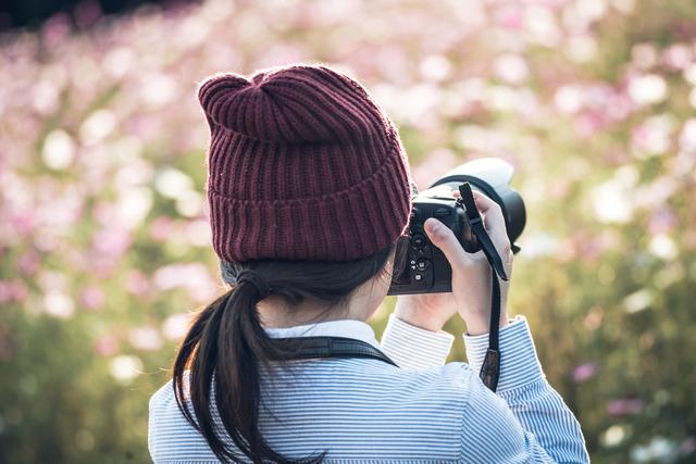 プロが注目する!美しい世界をとらえる9人の写真家