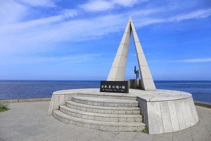 日本最北端の地「稚内」の観光スポット23選