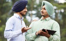 インド英語を理解するための7つの特徴