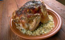 エジプト旅行で食べたい代表的な料理&スイーツ22選