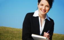 英語でビジネス向けのアンケートを作成する時に使えるフレーズ19選