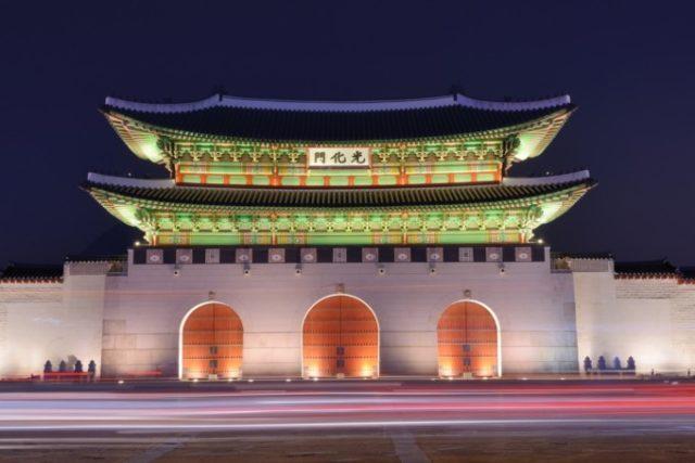 韓国旅行に必要な持ち物・あると便利なもの・必要ないものまとめ
