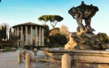 真実の口で映画「ローマの休日」の世界を体験!行き方と概要まとめ