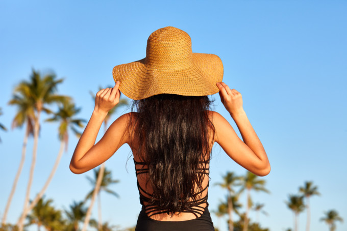 移住する前に知っておきたい!ハワイ移住のメリット・デメリット