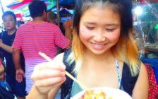 タイ最大級の「JJマーケット」って知ってる?15,000店以上の屋台が土日限定で開催!