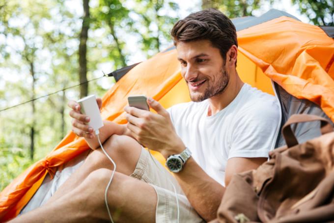 海外旅行先で使いやすいSIMフリーのスマホ10選