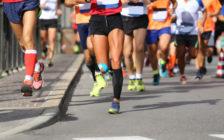 100キロマラソンで非日常の達成感を!国内の開催地10選