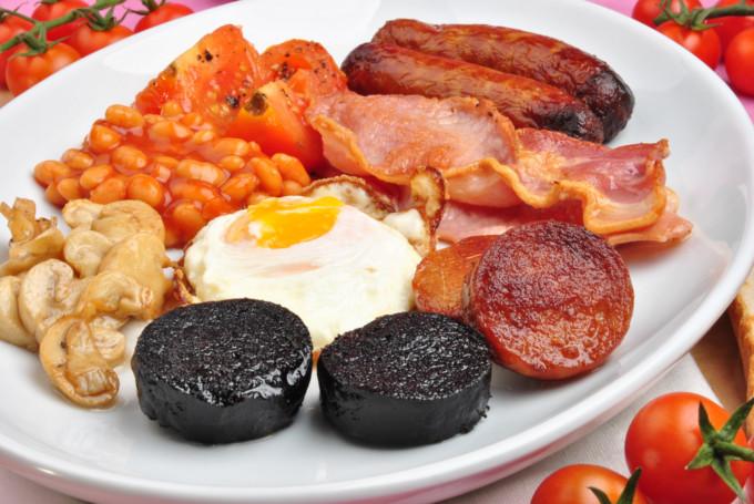 アイルランドの代表的な料理15選