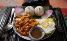 カンボジアの代表的な料理&スイーツ13選