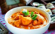 パキスタンの代表的な料理&スイーツ16選