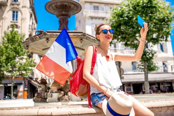 フランス旅行の前に観ておきたい映画15選