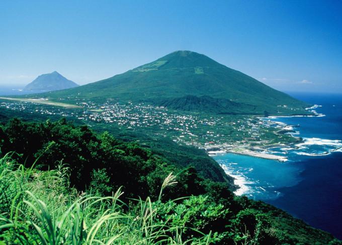 東京都が多摩・島しょ地域を盛り上げるプロジェクトを5月8日まで募集中