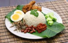 マレーシアの代表的な料理&スイーツ16選