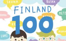 祝フィンランド独立100周年!移住者オススメのフィンランド旅行でやりたい100のこと