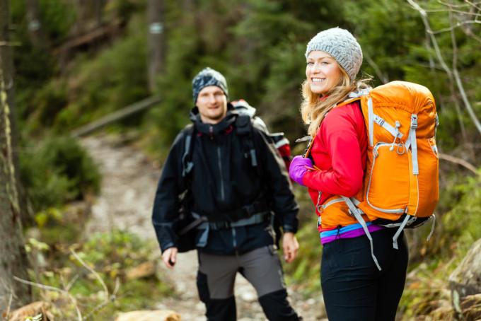 旅行やキャンプにおすすめのジャンスポーツのリュック21選