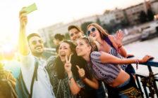 「夢の留学先が1週間無料に!」この夏行きたい国を選んで今すぐ応募しよう!