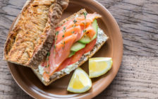 オランダの代表的な料理&スイーツ15選