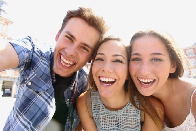 カナダ留学したい人へ!人気の語学学校ランキング