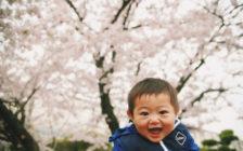 「子供といると世界が広がる」旅好き女子が、ママになって気づいたこと