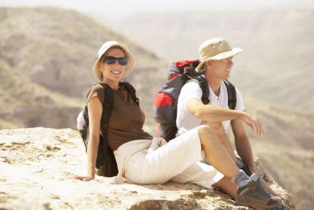 フェスや旅におすすめ!カブーの帽子11選