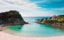 伊豆七島の特徴と観光情報まとめ