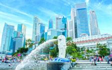 移住する前に知っておきたい!シンガポール移住のメリット・デメリット