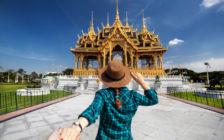 移住する前に知っておきたい!タイ移住のメリット・デメリット
