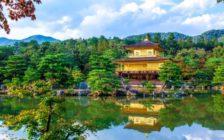 日本が誇る世界遺産一覧