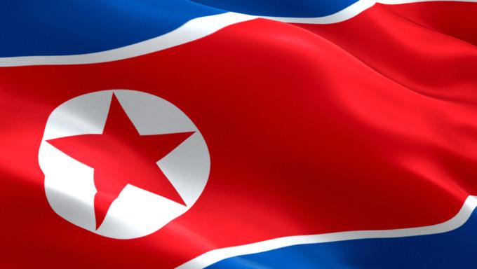 朝鮮民主主義人民共和国(北朝鮮)の首都・平壌の見所11選