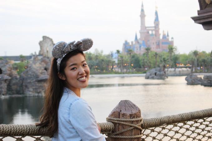 「マナーが悪すぎる」オープン当時に騒がれた上海ディズニーランド。それって本当?