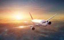 JALとANAの違いって知ってる?ANAの航空会社コード「NH」に隠された秘密とは