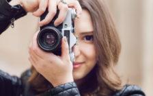 旅行に持って行きたいソニーのミラーレスカメラ10選