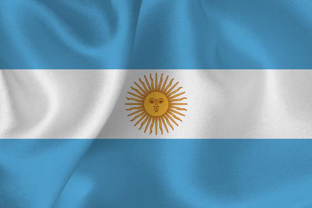 中南米で初!アルゼンチンとワーキングホリデー実施へ