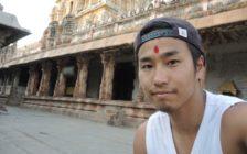 現代ヒッピーが愛するインドの村「ハンピ」!現地人も羨む遺跡群を巡ってきた