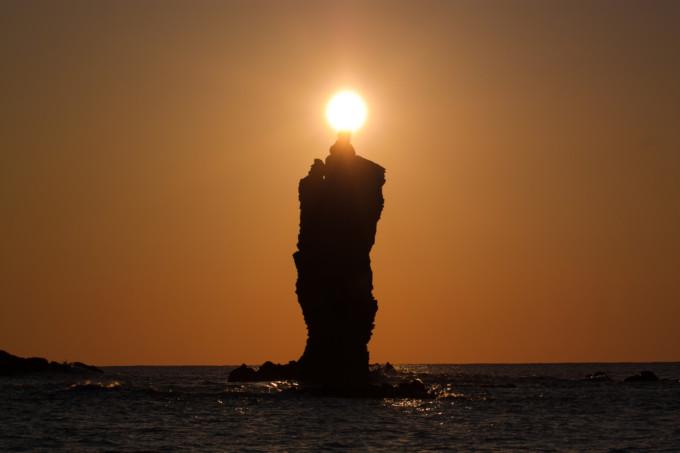 誰もが訪れたくなる隠岐島の観光スポット18選