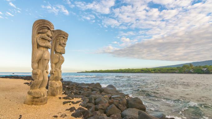 ハワイ往復航空券が手に入るかも⁉︎ ハワイ州観光局がSNSキャンペーンを開催!