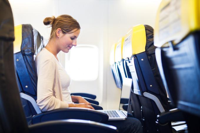 悲報…アメリカ発着便で、アレが持ち込み禁止リストに加わる可能性あり