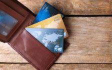 海外旅行好きの男性におすすめの財布10選