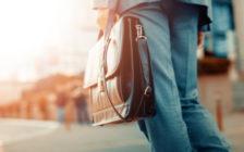 職場で武器になる!旅人が仕事で活かせる6つの特性