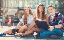 会社員だって夏休みに留学が出来る!その夢、TABIPPO×School Withが叶えます