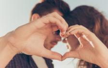 遠距離恋愛を乗り越える恋愛の名言20選