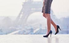 フランスで買うべきおすすめのブランド20選