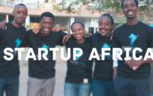 ルワンダのIT企業が海外インターンを募集中!今注目のアフリカ事業で急成長してみない?