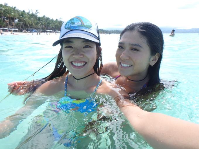 最近ハワイに行き過ぎているTABIPPOメンバーにハワイの魅力を聞いてみた