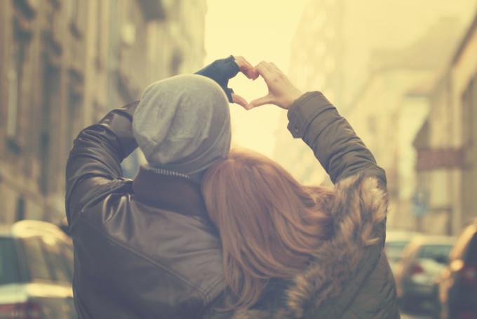 アメリカ人彼氏と付き合う私が感じる、国際恋愛あるある10選